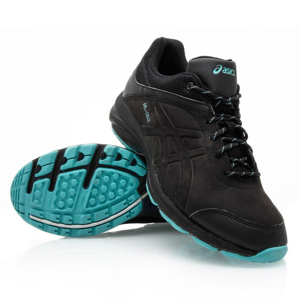 ASICS Gel Cruz Ladies Walking Shoes