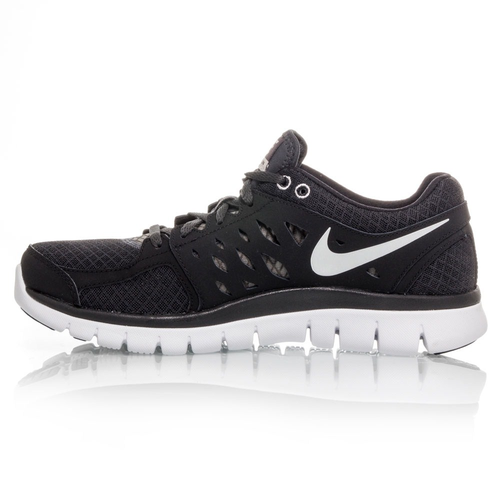 947d90938a478 ... experience rn women running shoes d050d 0cc32  get nike flex 2013 run  price 7d4de 653b8