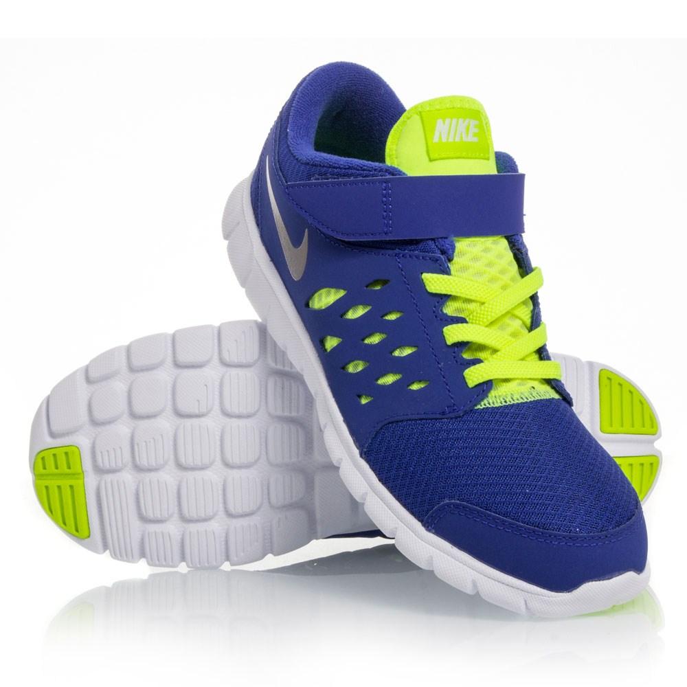 ... Nike Flex Run 2015 Toddler Boys  Running Shoes 4e5769cf2