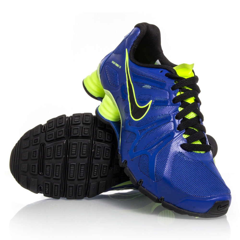 44c8041eb5c blue nike shoes for kids on sale   OFF57% Discounts