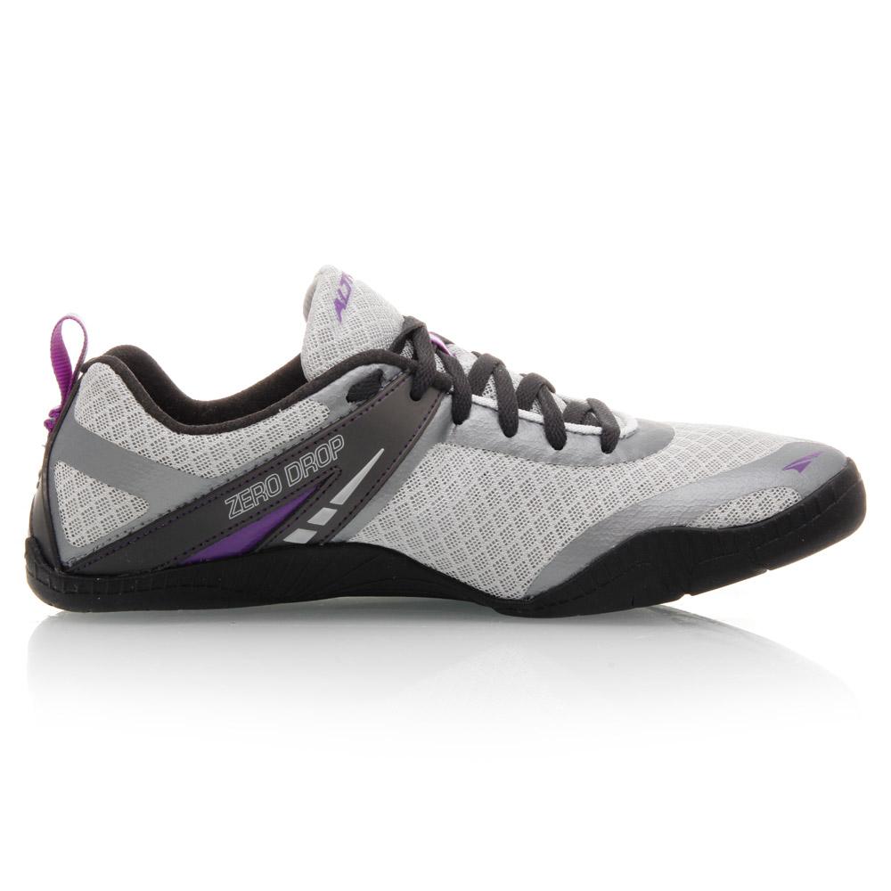 Altra Shoes Sales