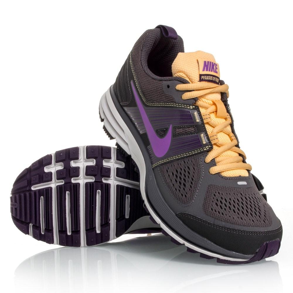 Nike pegasus womens running shoes