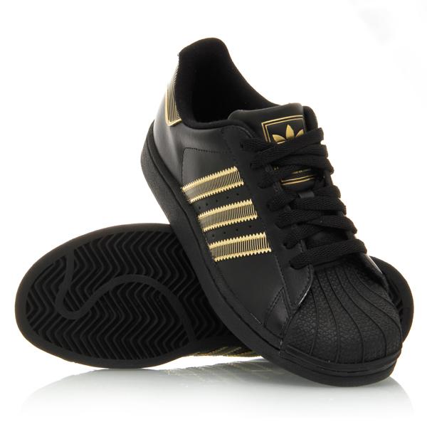new product 2167d bd850 adidas superstar black gold>>adidas hi tops men