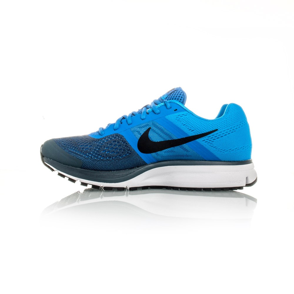 Nike Pegasus  Running Shoes Wide Fitting