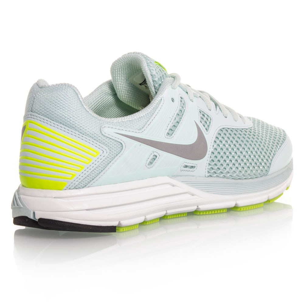 Nike Overpronation Running Shoes