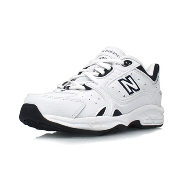 New Balance 622 Athletic Shoes for Men for sale | eBay