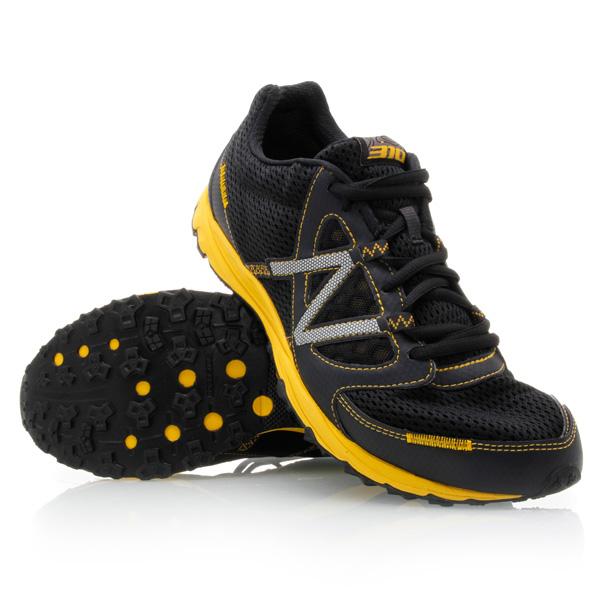 new balance 310 trail running scarpe