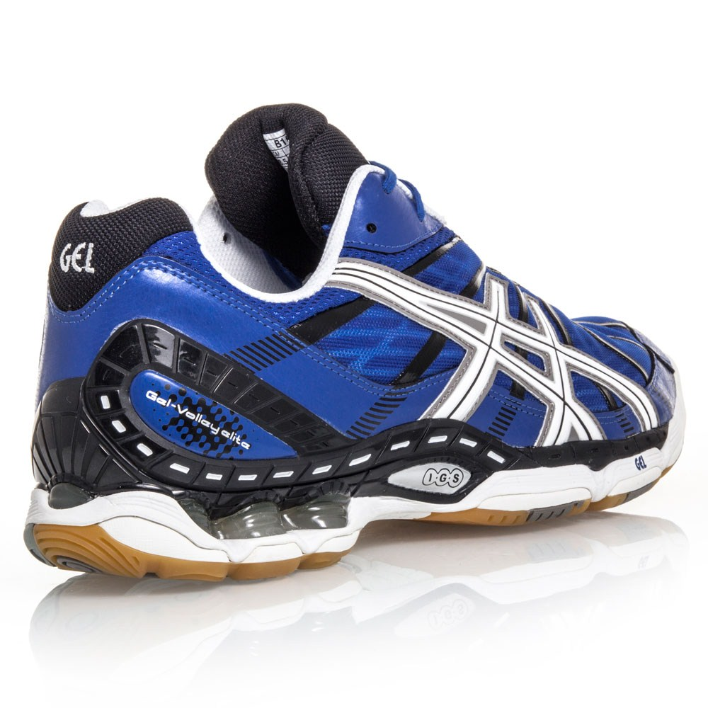 Asics Crossfit Shoes Mens