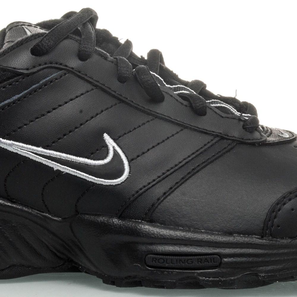 Nike View Ii Walking Shoes Womens