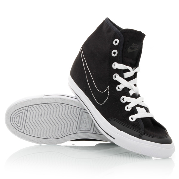 87cba76db1f2ca men s nike high top canvas sneakers Rock kicks like Koston with the Nike  Eric Koston signature skateboard shoe in black and crystal mint.