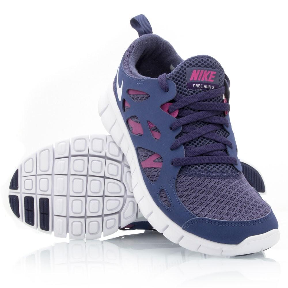 super popular 60530 af682 Nike Sneakers Under 20 Dollars