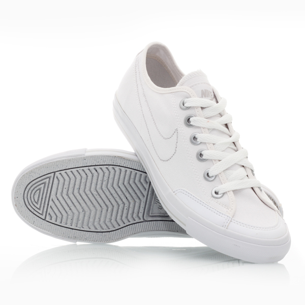 16dd3e28254d nike casual shoes for women   OFF79% Discounts