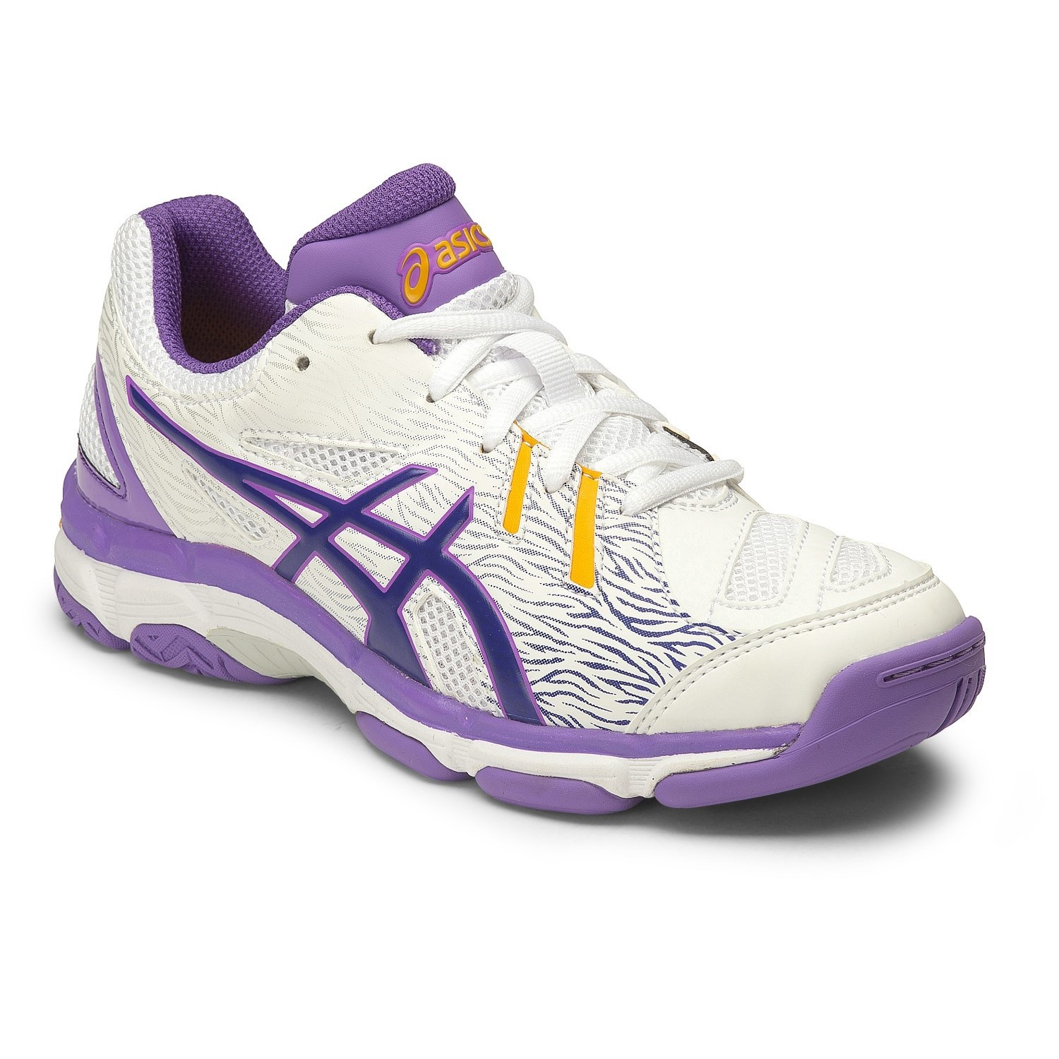 Girls Netball Shoes Size
