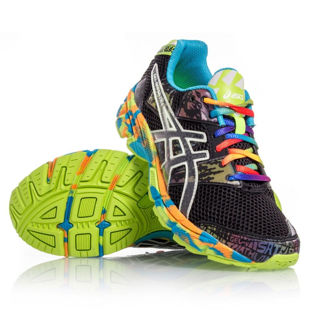 Buy boys asics running shoes \u003e Up to