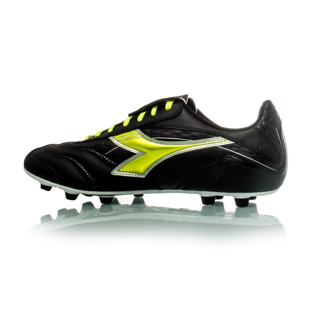 diadora football boots - photo #20