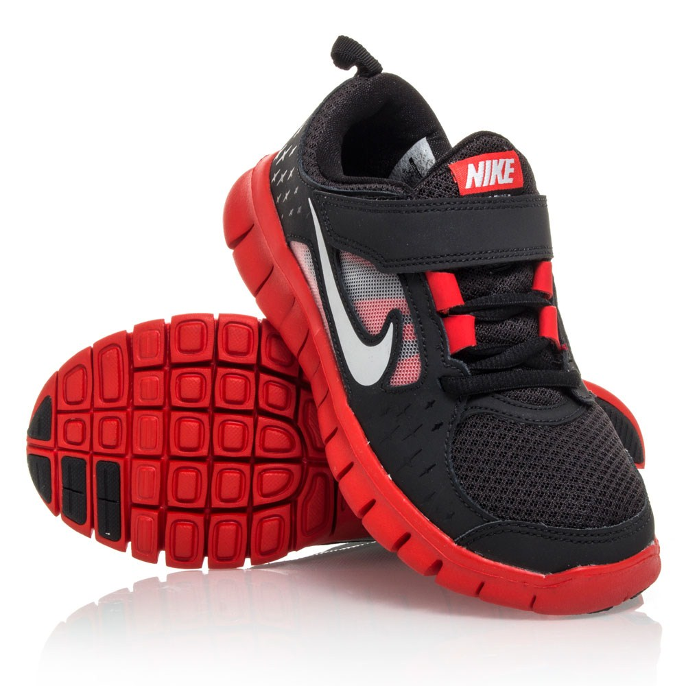 best service fb013 7709e nike free run 3 kids sale