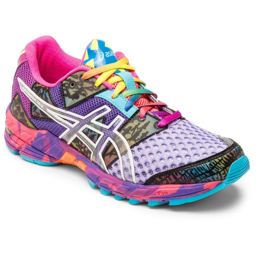 Asics Women S Athletic Shoes