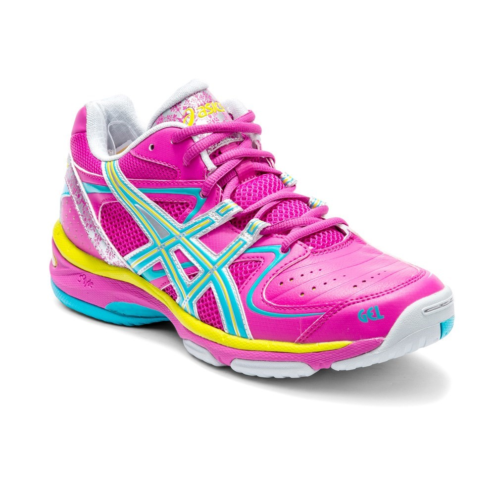 Asics Netball Shoes Online Australia