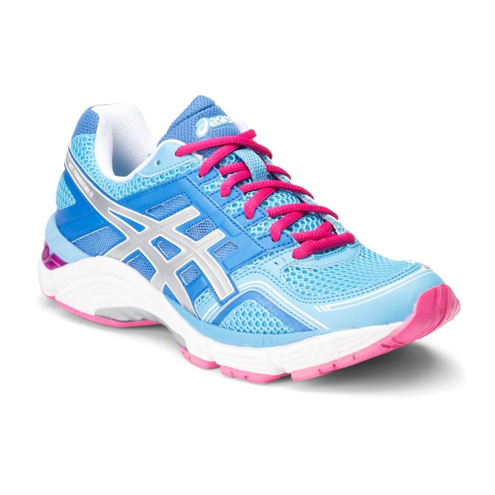 Asics Gel Quantum   Women S Running Shoes