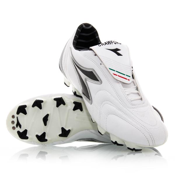 diadora football boots - photo #26