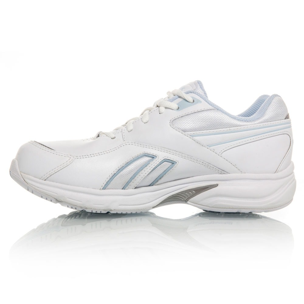 Reebok Womens Walking Shoes Australia
