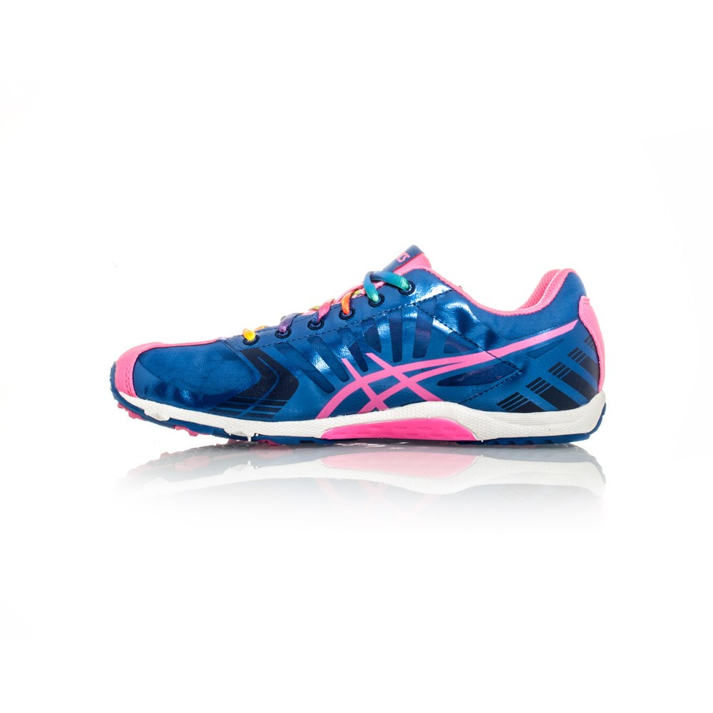 Racing Shoes: Asics Racing Shoes