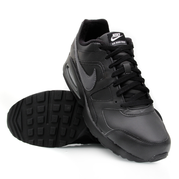 the best attitude shop pretty cool Nike Air Max Chase Homme