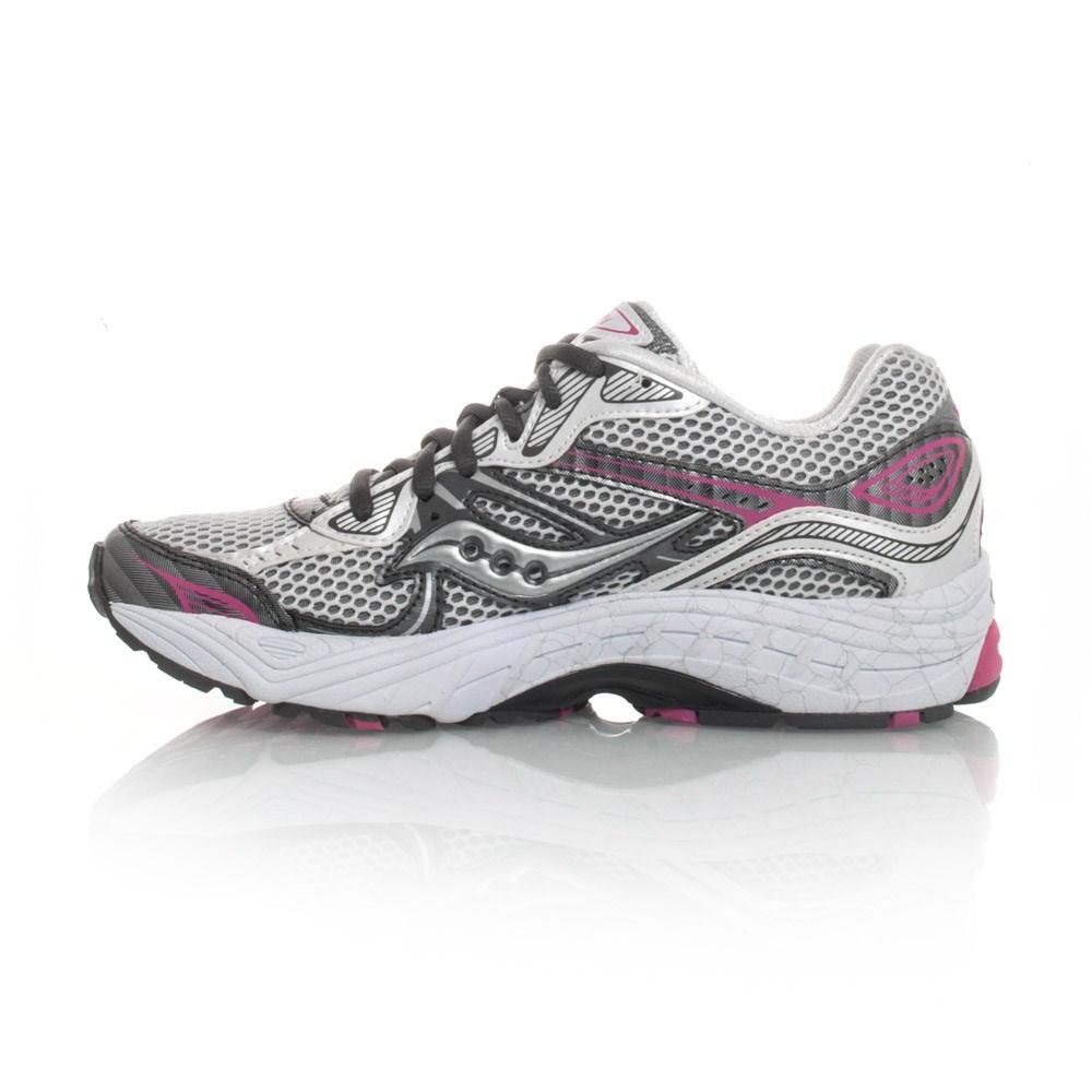Best Nike Womens Shoe For Overpronation