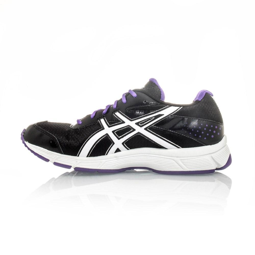 Asics Gel Quick Walk Shoes Womens