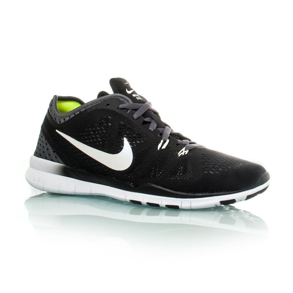 Women S Nike Free Tr Fit  Breathe Cross Training Shoes