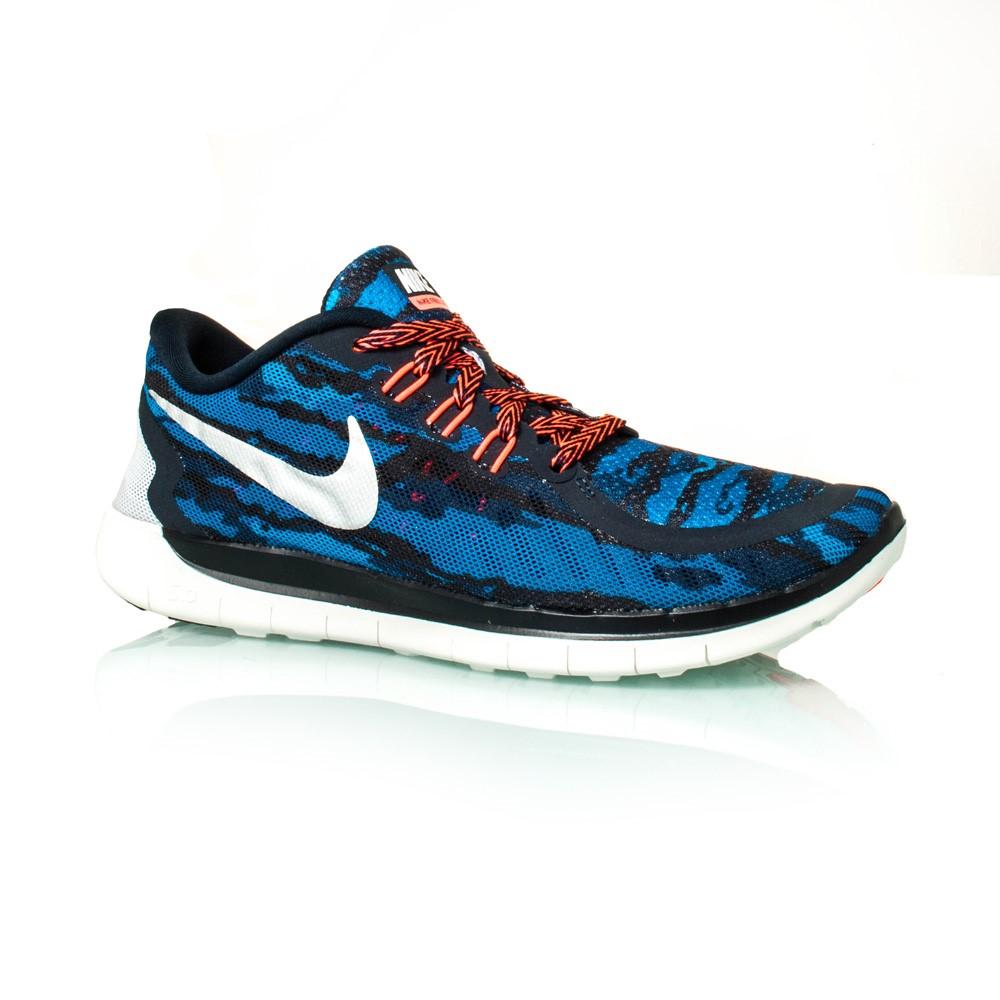 a849af08ae403 ... junior running shoes black 807593 006 e4ad2 029e2 coupon code for black  fridaynike free 5.0 kids lava black leopard free 5.0 9a0be d60da ...