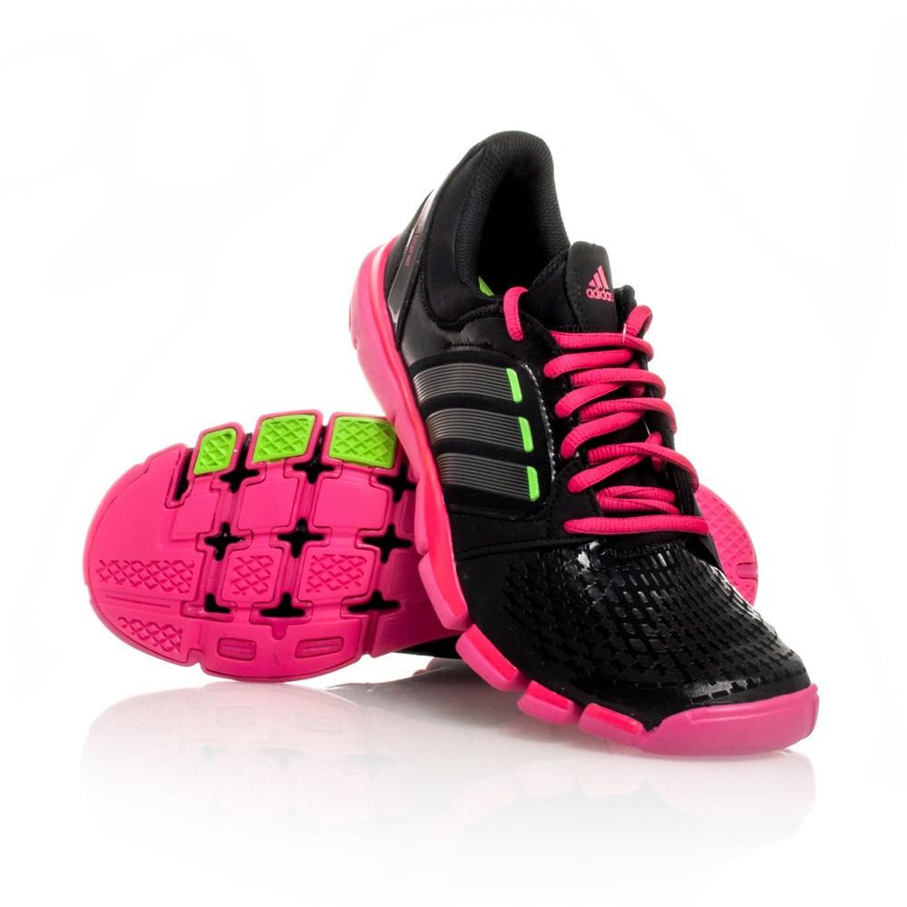 97a4a367ba5 Adidas Shoes-Nike Jordan. Official Air Jordan Shoes Online Store