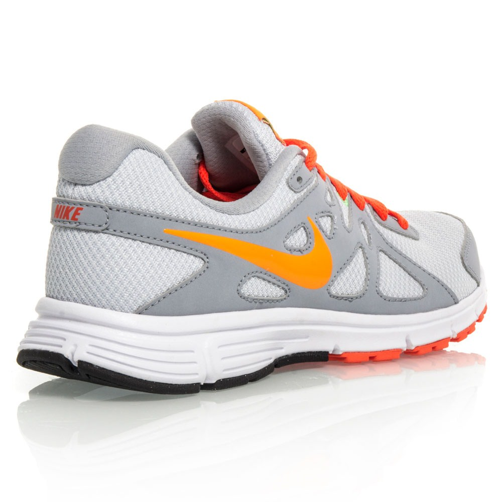 Buy Brooks Shoes Online Malaysia