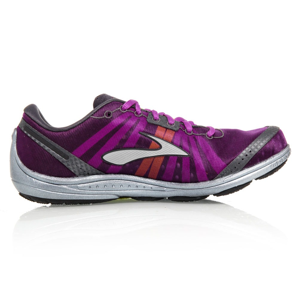 Runner S World Shoe Guide Women S Brooks Purecadence  Running Shoe